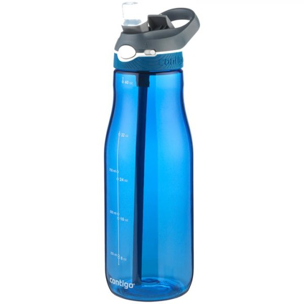 Contigo Trinkflasche Ashland 1200 ml Kunststoff