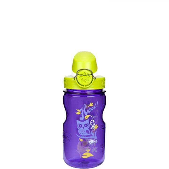 Nalgene Trinkflasche für Kinder 0,35 Liter