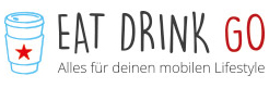 EAT DRINK GO vormals MeinThermobecher