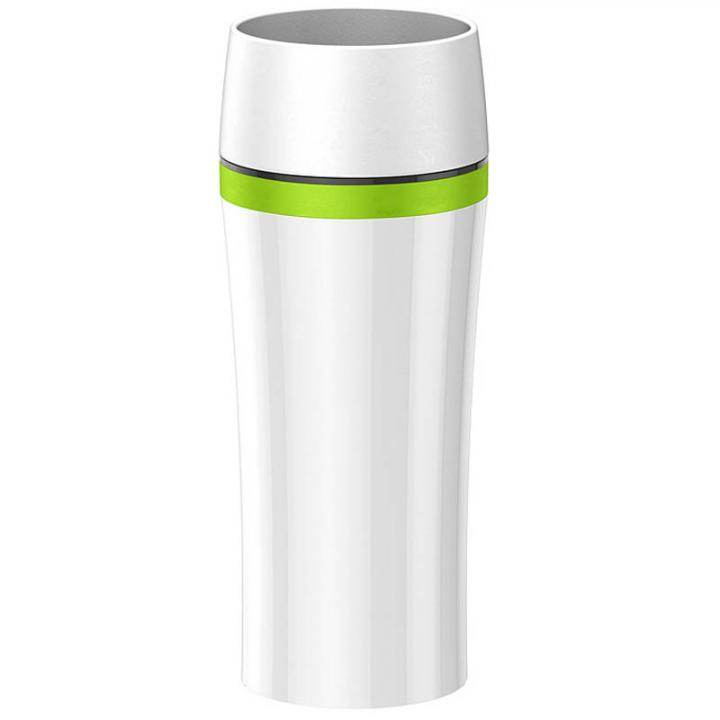 Emsa Thermobecher Travel Mug Fun