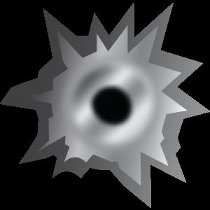 bullethole_2