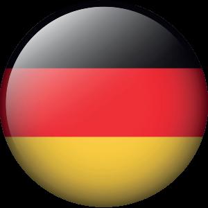 Deutschland rund