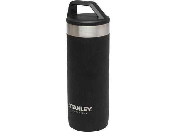 Stanley Vacuum Mug Master Series