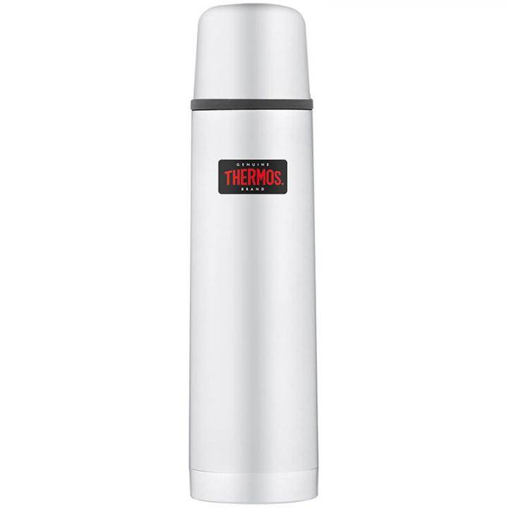 Thermos Thermoskanne Light & Compact 1,0 Liter