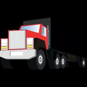 Truck_rot