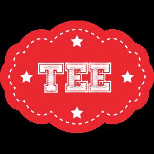 Tee-rot