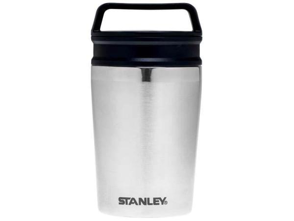 Stanley ADVENTURE VACUUM MUG