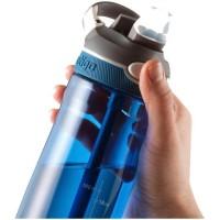 Contigo Trinkflasche Ashland 1,2 L