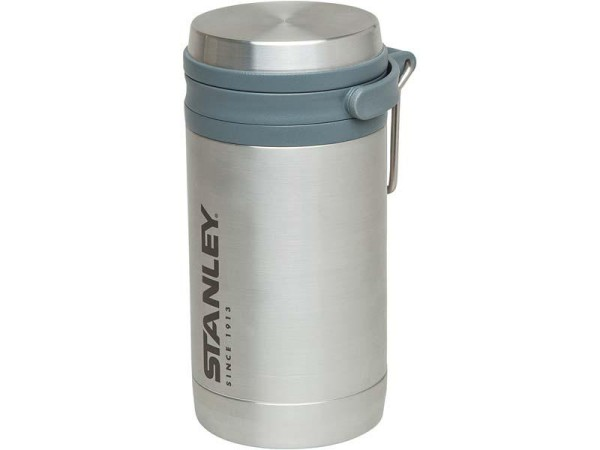 Stanley Mountain Vacuum Trail Mug