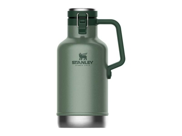 Stanley CLASSIC VACCUUM BEER GROWLER 1,9 l