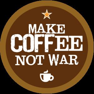 coffee-not-war-braun