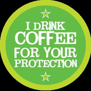 coffee-protection-gruen