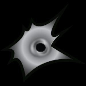 bullethole_1