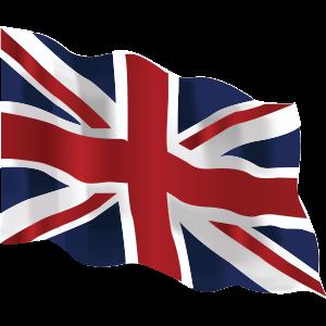 Flagge-GB