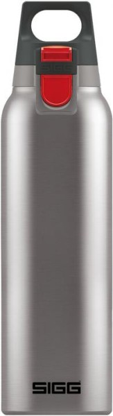 SIGG HOT & COLD DOUBLE WALL