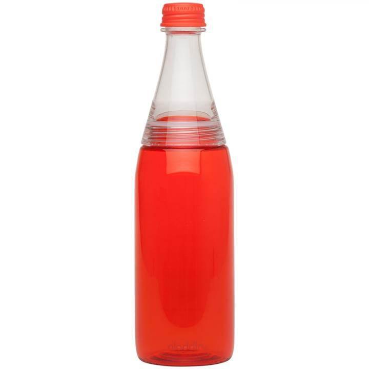 Aladdin Trinkflasche Bistro 0,7 Liter