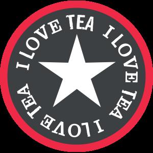 I-love-tea-grau