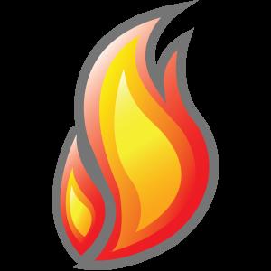 Flamme_1