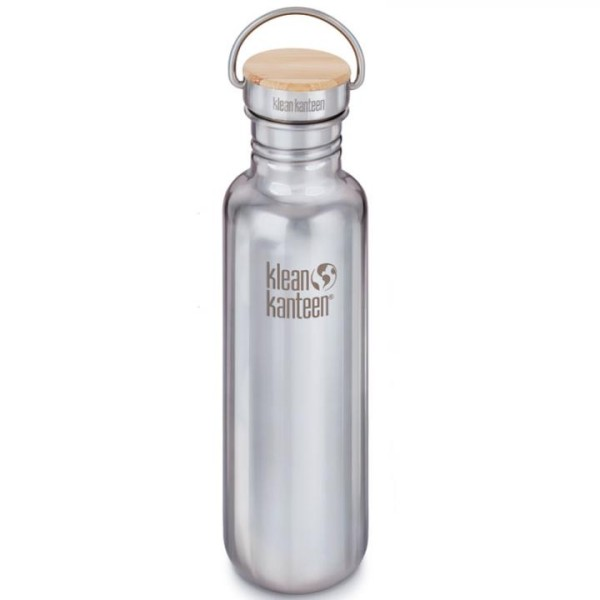 Klean kanteen Trinkflasche reflect 800 ml