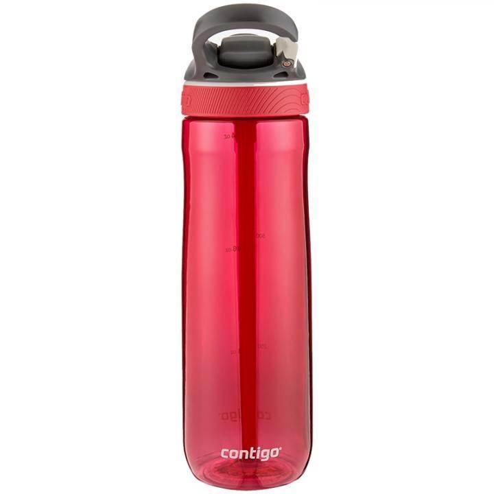 Contigo Trinkflasche Ashland 0,7 Liter