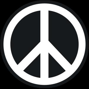 peace-schwarz