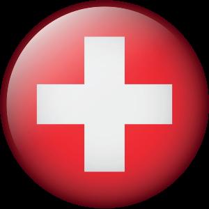 Schweiz rund