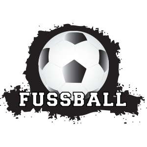 Fussball_icon