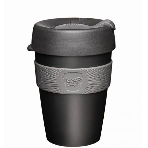 KeepCup Kunststoff BPA frei Coffee To Go 340 ml Doppio