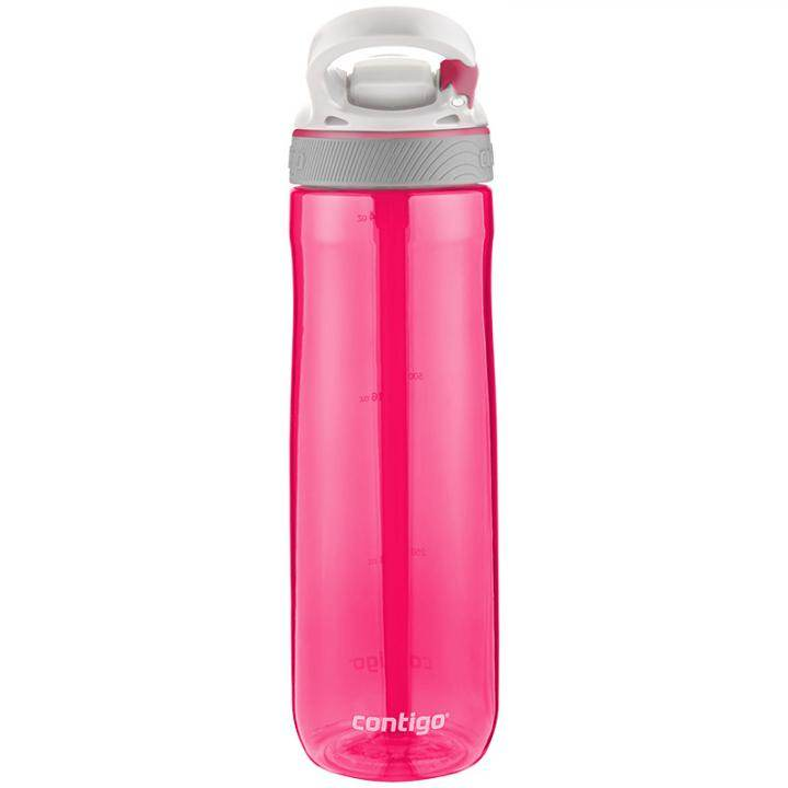contigo ashland trinkflasche 720 ml eat drink