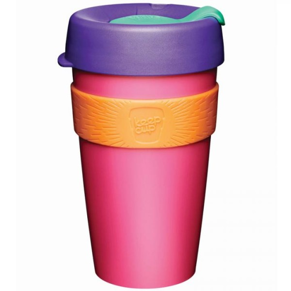 Keep Cup Coffee To Go Becher 450 ml Kinetic