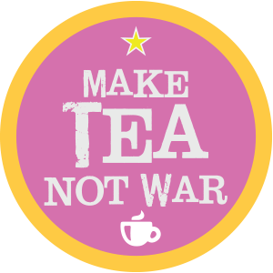 tea-not-war-pink