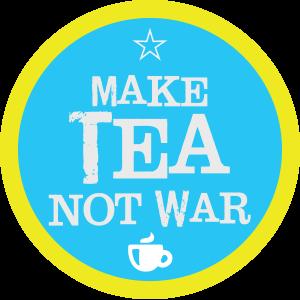 tea-not-war-blau