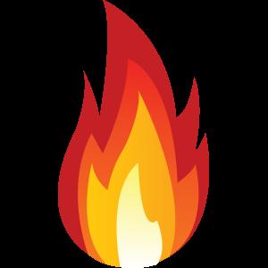 Flamme_2