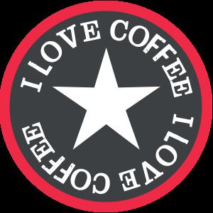 I-love-coffee-grau