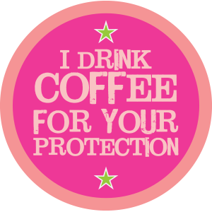 coffee-protection-pink