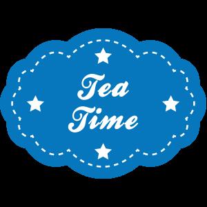 tea-time-blau