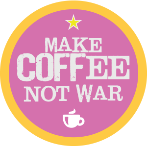 coffee-not-war-pink