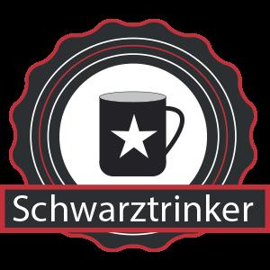 Schwarztrinker