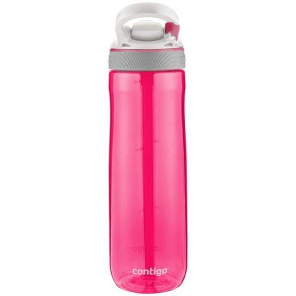 Contigo Trinkflasche Ashland 720 ml pink