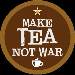 tea-not-war-braun