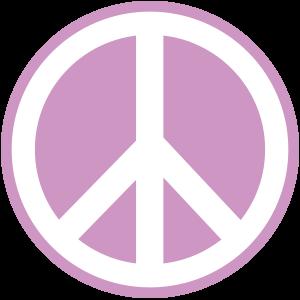 peace-lavendel