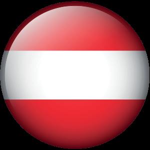 Österreich rund