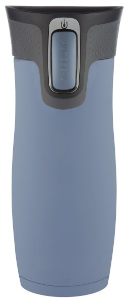 Contigo Thermobecher West Loop 470 ml Earl Grey